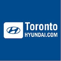 Lawrence Lam at Toronto Hyundai