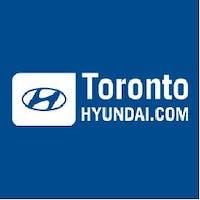 Lawrence Lam at Toronto Hyundai