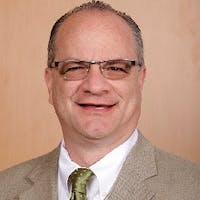 Steve Hoffman at Acura of Peoria