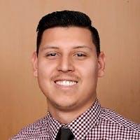 Cesar  Castillo at Acura of Peoria - Service Center