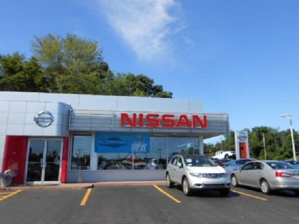 Kelly Nissan Lynnfield >> Kelly Nissan Of Lynnfield Employees