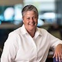 Amy Bilson at BMW Concord - Service Center