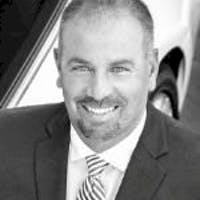 Chris Shaffer at Roseville Hyundai