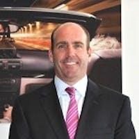 Bo Brand at BMW of Towson