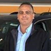 Joe Perniciaro