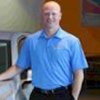 Tim Rigney at DeNooyer Chevrolet
