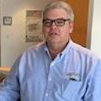 Bill Asprion at DeNooyer Chevrolet
