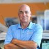 Bob Neet at DeNooyer Chevrolet