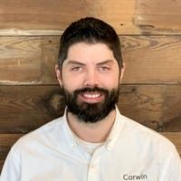Brandon Nilson at Corwin Chrysler Dodge Jeep RAM