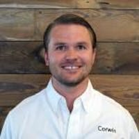Nick Adamski at Corwin Chrysler Dodge Jeep RAM