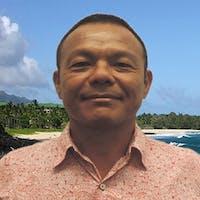 Seiji  Tsuchida at Tony Nissan