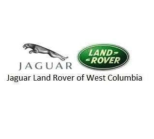 Land Rover West Columbia, Clarksville, MD, 21029