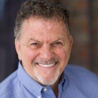 Rick Haak at Arapahoe Hyundai