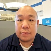 David Nguyen at Honda of Tiffany Springs