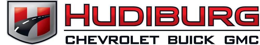 Hudiburg Chevrolet Buick Gmc Service Center Chevrolet Buick Gmc Used Car Dealer Service Center Dealership Ratings