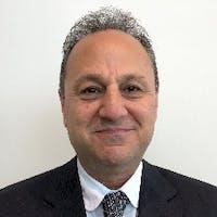 Allen Afshari