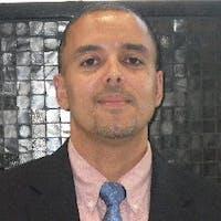 Juan Figueroa