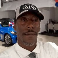 Lee Murvin at  Southern Buick GMC Lynnhaven