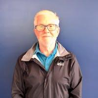 Joe Kilty at Barry Automotive Group