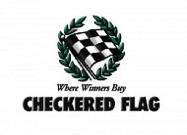 Checkered Flag Jaguar - Land Rover, Virginia Beach, VA, 23452