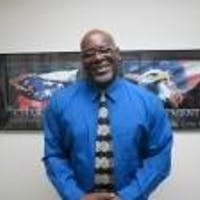 Sheik  Obaya at Jeremy Franklin Mitsubishi of Kansas City