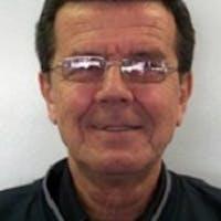 Robert Saunders at Nucar Chevrolet