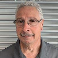 Gary Opipari