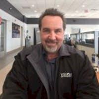 Tony Gilardi