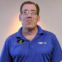 Kevin Scott at Allen Turner Hyundai