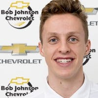 Corey Sherwood at Bob Johnson Chevrolet