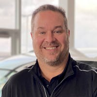 Greg Michaels at Glenbrook Dodge Chrysler Jeep Fiat