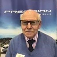 Paul Silverman at Jackson Acura
