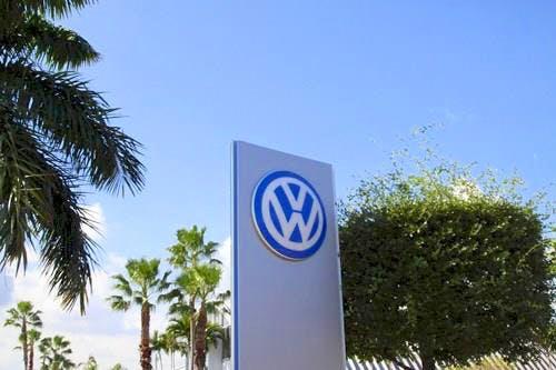 Schumacher Volkswagen of West Palm Beach, West Palm Beach, FL, 33409