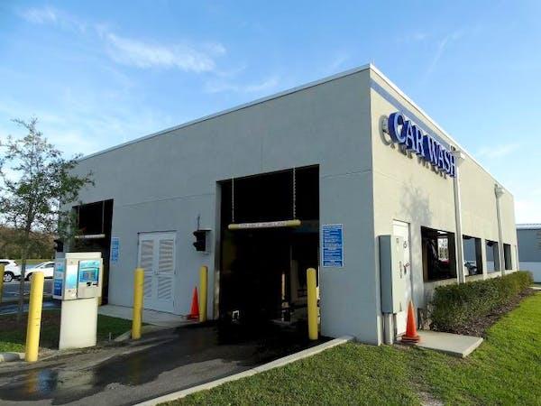 Universal Nissan, Orlando, FL, 32837