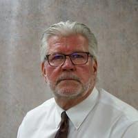 Rick Schaffhausen at Maplewood Toyota