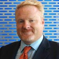 Steve Redlinger at Maplewood Toyota