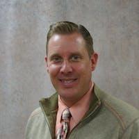 Bobby Higgins at Maplewood Toyota