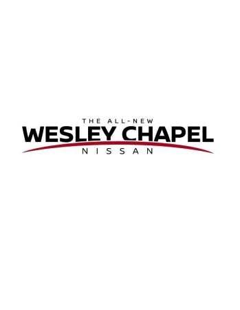 Wesley Chapel Nissan, Wesley Chapel, FL, 33544