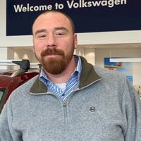 Bo Williams at Ide Volkswagen