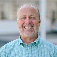 Phil Coleman at Jim Ellis Volkswagen of Chamblee