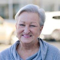 Kathleen Miglis at Jim Ellis Volkswagen of Chamblee
