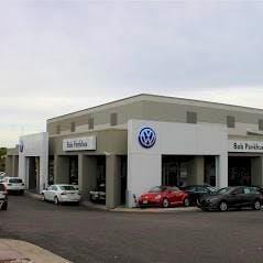 Bob Penkhus Mazda Volkswagen, Colorado Springs, CO, 80905