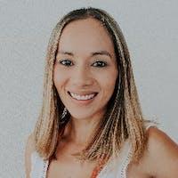 Stacy Mitchell at Tulsa Hyundai