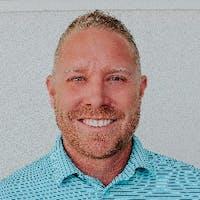 Brian Finley at Tulsa Hyundai - Service Center