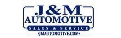 J&M Automotive, Naugatuck, CT, 06770