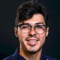 Luis Pineda at Schomp Subaru