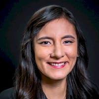 Amanda Hernandez at Schomp Subaru - Service Center
