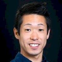 Tak Yoshida at Schomp Subaru