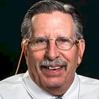 Ron Hall at Schomp Subaru