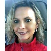 Theresa Hessert at Cain Toyota